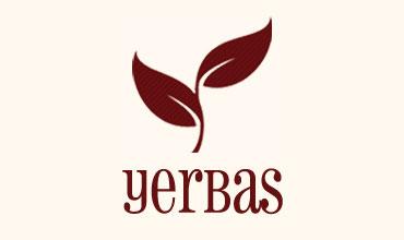 yerbateria_medellin