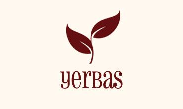 yerbas_yerbateria