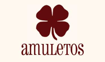 amuletos_medellin