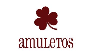 amuleto_buena_suerte