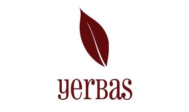 propiedades_yerbas