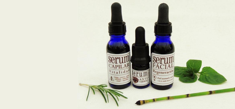 belleza_natural_productos