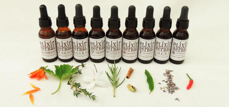 elixir_herbal