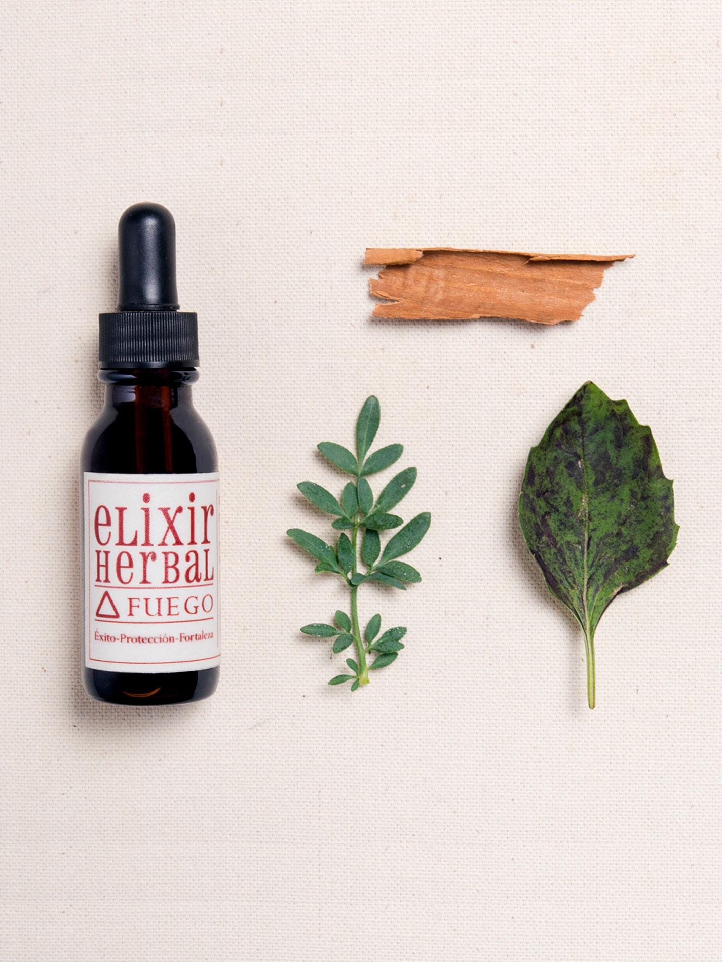elixir_natural
