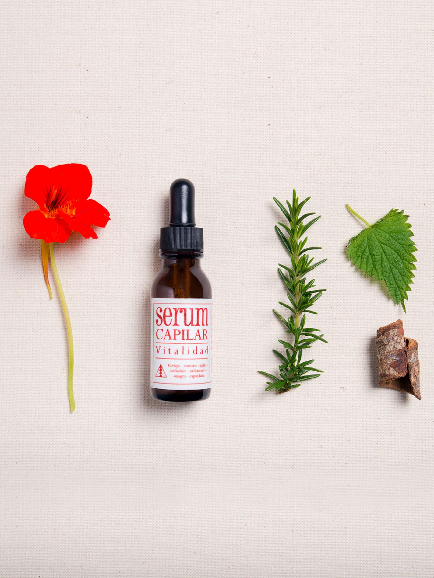 remedio_capilar_natural