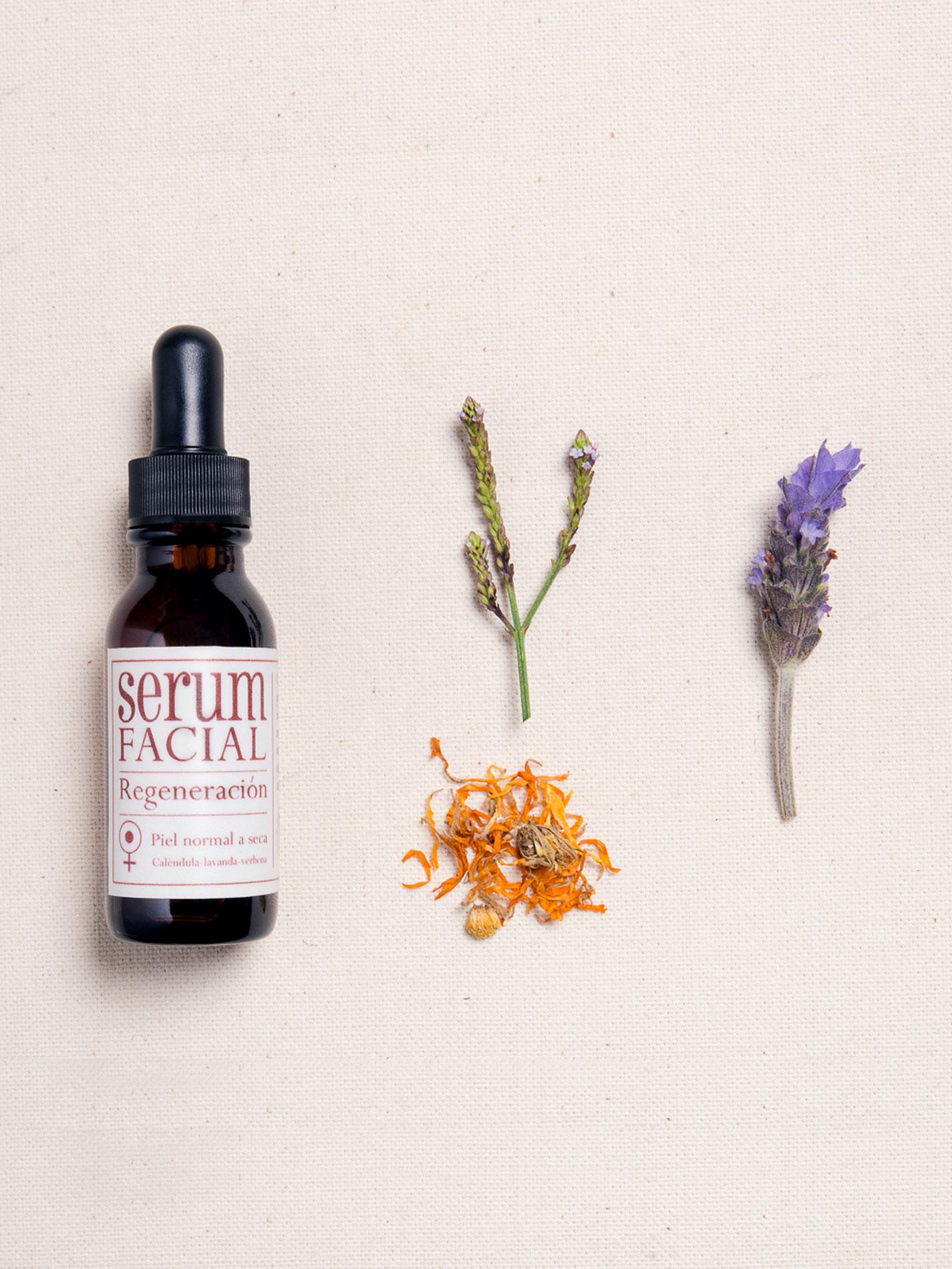 serum_facial_natural