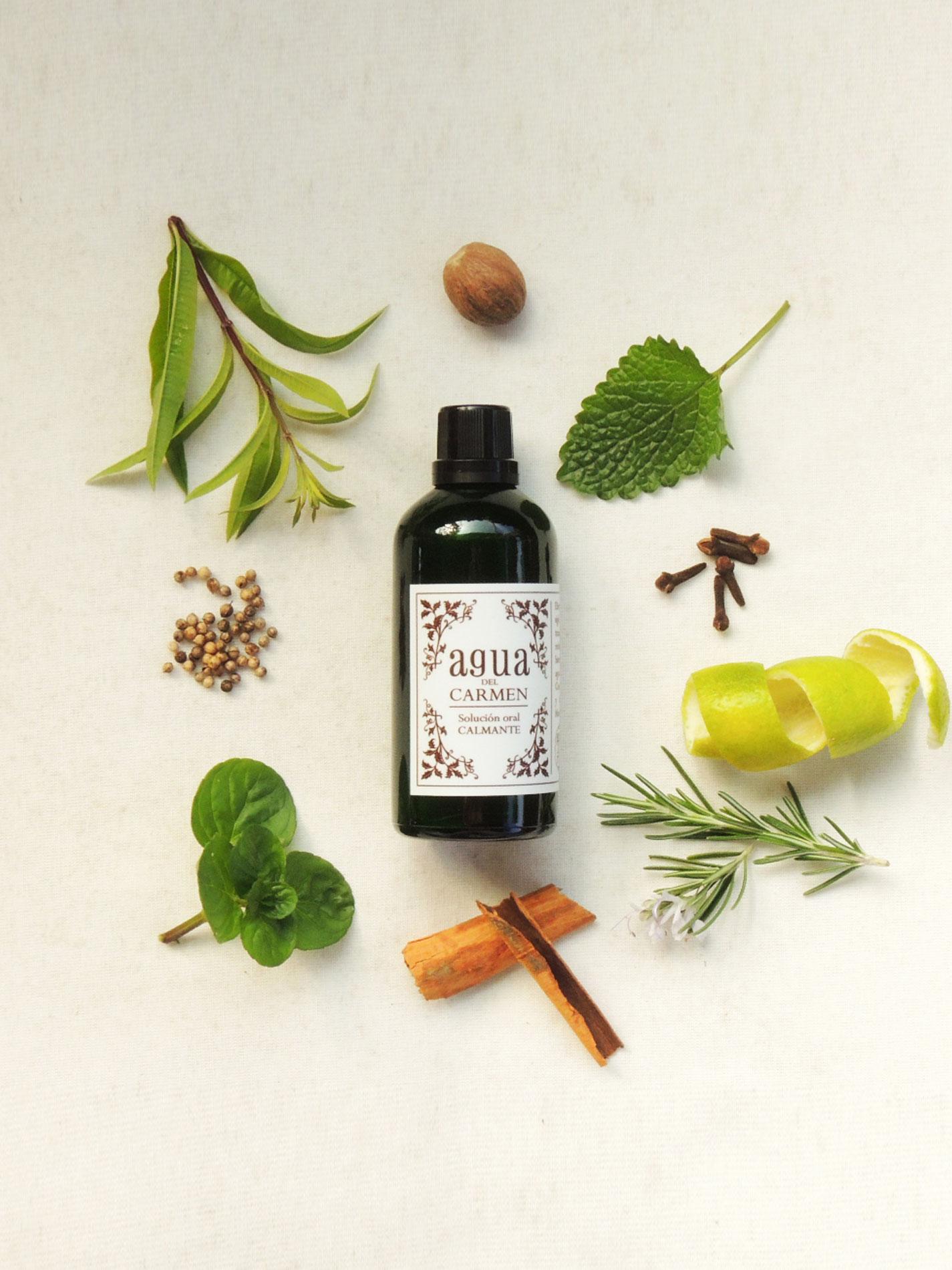 elixir_hierbas