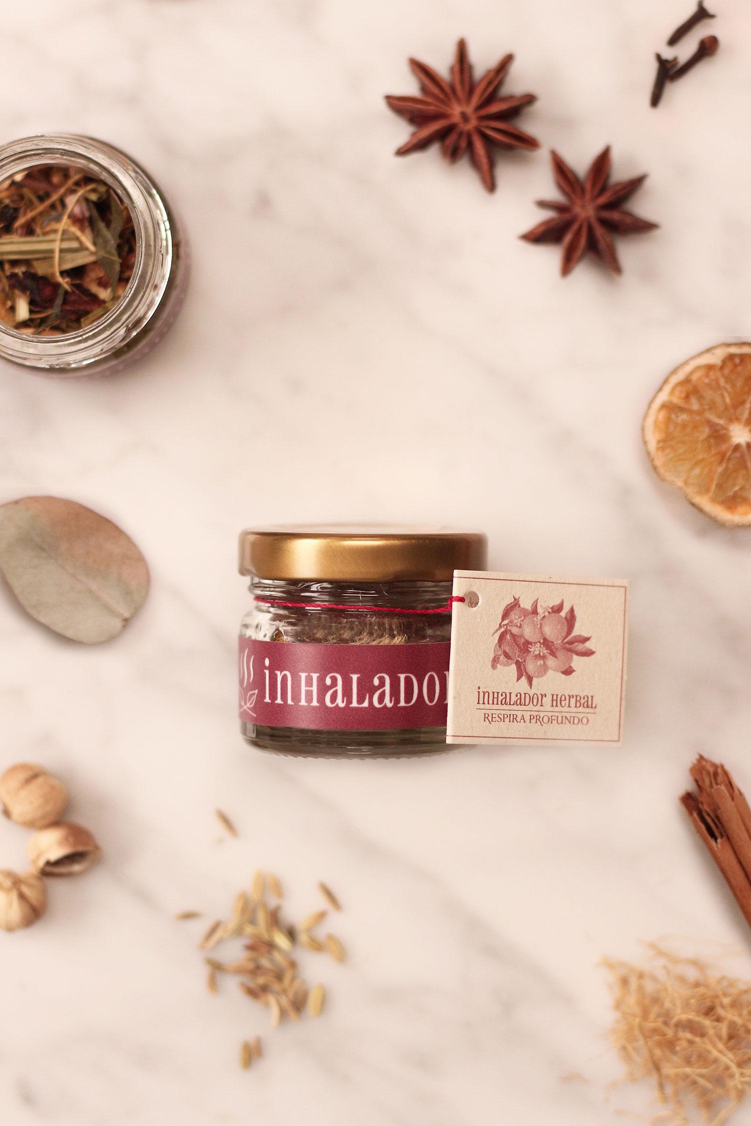 inhalador_natural