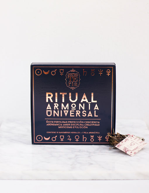 ritual_año_nuevo