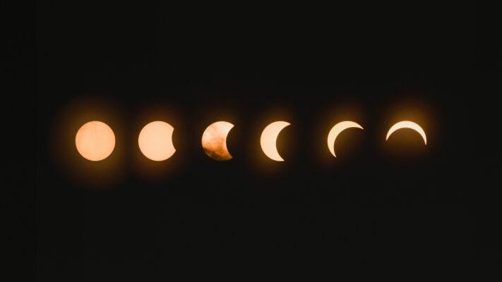 energia_luna