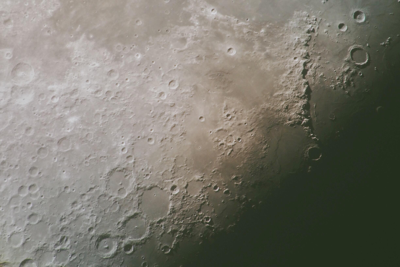 luna_lunera