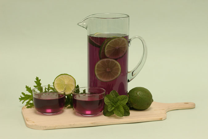 infusion_herbal